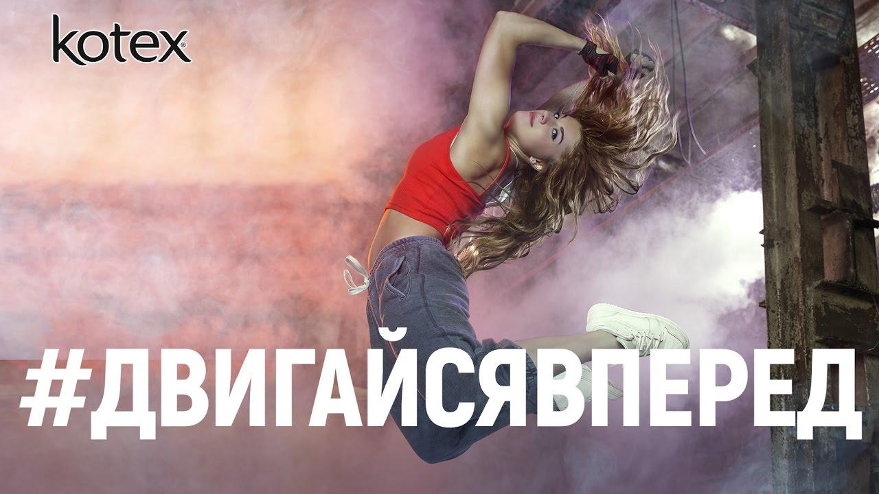 Реклама ОККО (5 канал, январь 2018)/ заправки ОККО/ Креативная .
