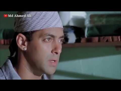 Ramzan Mubarak | Ramzan Mubarak Whatsapp Status 2019 | Ramzan Ka Chand