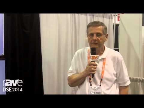 DSE 2014: Hear My Lips Presents Its Technology for Adding Sound to Digital Signage Displays