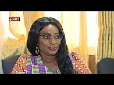 GAMBIA FULL COVERAGE OF THE 39TH SITTING OF THE COMMISSION OF INQUIRY