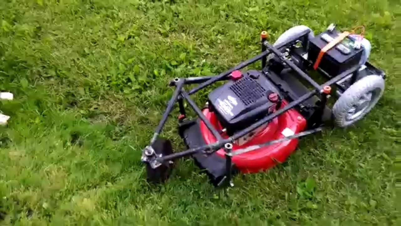 build your own radio controlled car with Watch on Summits 67 Corvette That Started It All also File RC car rock crawler furthermore Helica Propeller Car as well Vk 2wd Electric Car in addition Rc Plane Beginners.