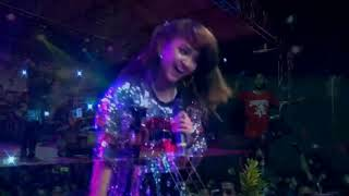 Download lagu Terbaru jihan Audy koyo langit ambi bumi live blora MP3