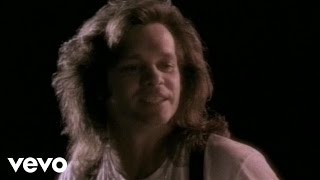 Video Cherry bomb John Mellencamp