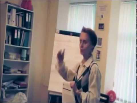 22. Подробно о тесте Тулуз Пьерона (Ясюкова Дети с ММД)