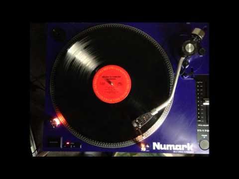 Return to Forever - Musicmagic (FULL VINYL ALBUM)
