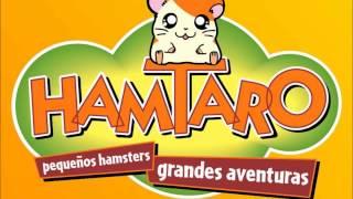 Hamtaro - Ending 1 - Español España - 1080 HD (Foto)