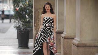 KUEA Adv Spring Summer 2017   Fashion Channel