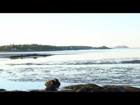 Sagadahoc Bay Campground   M&J RV Adventures