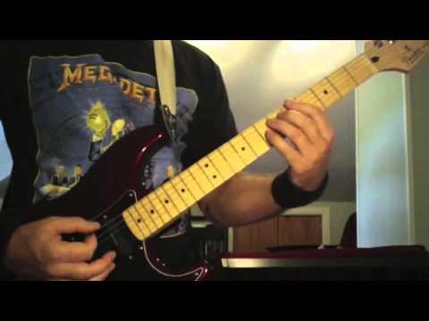 Jesus Saves Chords By Hymn Worship Chords