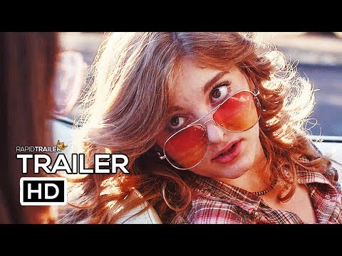 woodstock-or-bust-official-trailer-(2019)-willow-shields,-meg-delacy-movie-hd