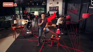 Noah Kala cinta menggoda acoustic - Hondaisme