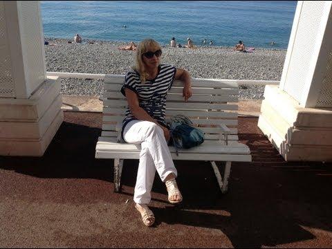 France - French riviera: Cannes, Nice, Monaco Monte-Carlo.из YouTube · Длительность: 11 мин23 с