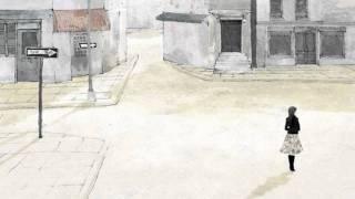 015B(윤종신) - 텅 빈 거리에서 (1990年)