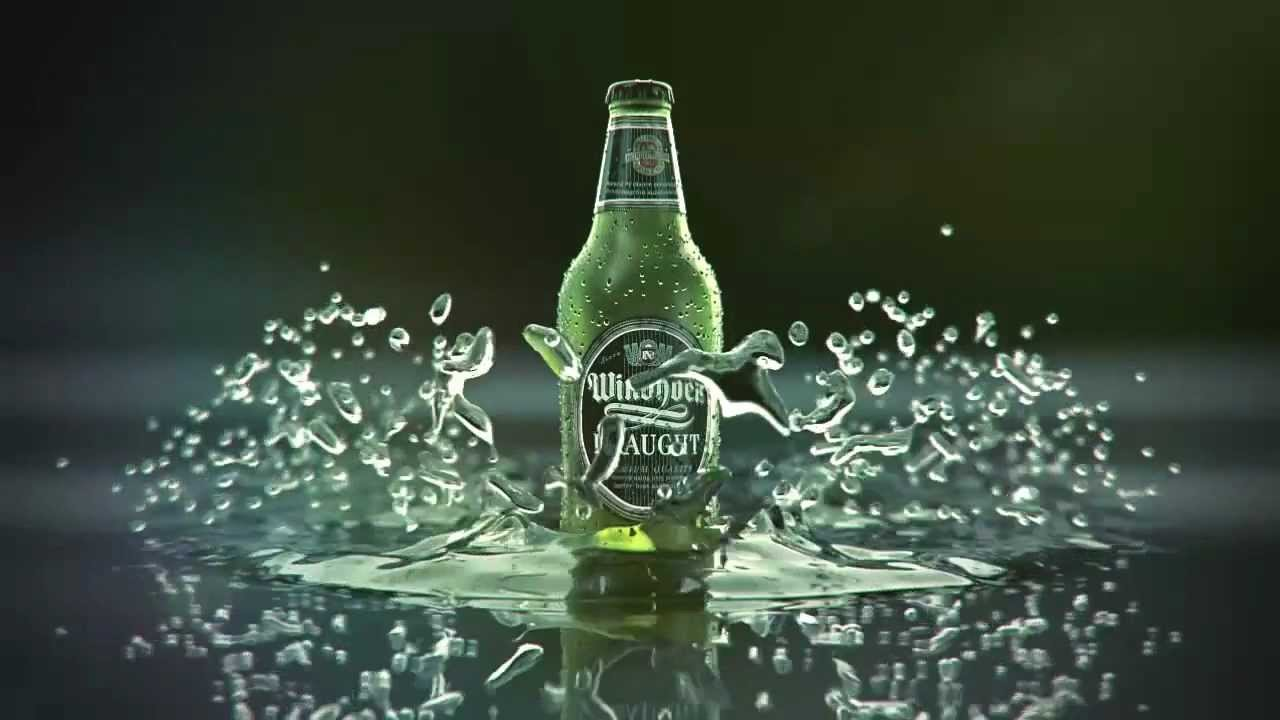 Live Wallpaper 3d Pictures 3d Commercial Maya Windhoek Draught Nambrew