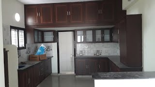 3 BHK FLATS FOR SALE - ID - 40