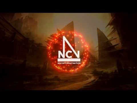 Kashi - Heaven (Inspired By K-391) [NCN Release] (1 Hour)