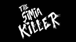 Daft Punk ft Simia Killer - Technologic (Electro Tribal)