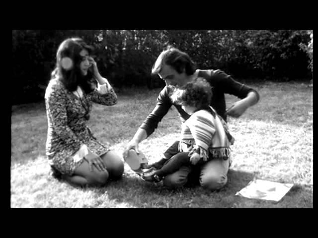 著名なピアニスト、マルタ・アルゲリッチを追ったドキュメンタリー!映画『アルゲリッチ 私こそ、音楽!』予告編