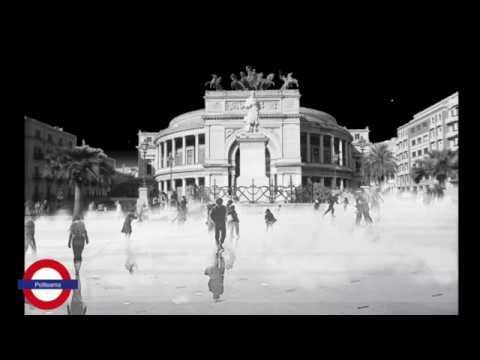 PALERMO 2025: HYBRID STATION_Trailer Video