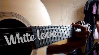 Hướng dẫn chơi: White Love - White Noiz