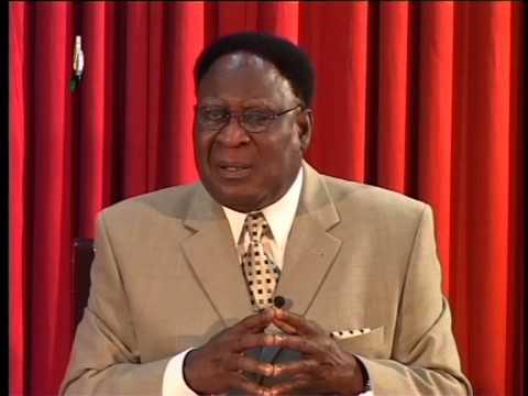 Beware ( preacher: Pastor Dr. Andrews L. Ewoo)