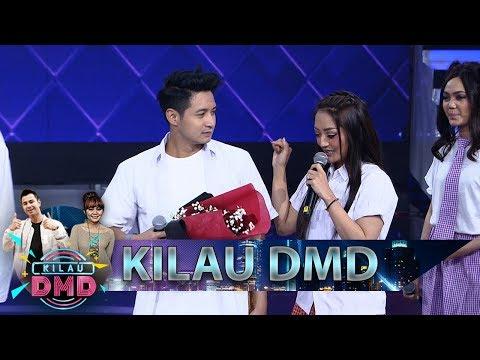 Cieee Siti Badriah Dikejutkan Dengan Kedatangan Chand Kelvin - Kilau DMD (21/2)