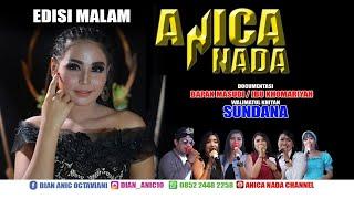 Gambar cover LIVE ANICA NADA (DIAN ANI) | EDISI malam 18 JANUARI 2020 | WANAKAYA | GUNUNG JATI | CIREBON