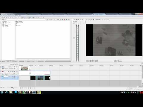 how to get sapphire plugins for free sony vegas