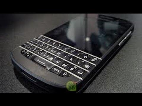 blackberry-q10-unboxing