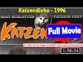 [34058]- Katzendiebe (1996) |  *FuII* kctulh