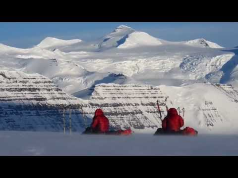 What To Wear In Antarctica?