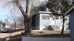 902 Colorado Ave; La Junta, CO 81050