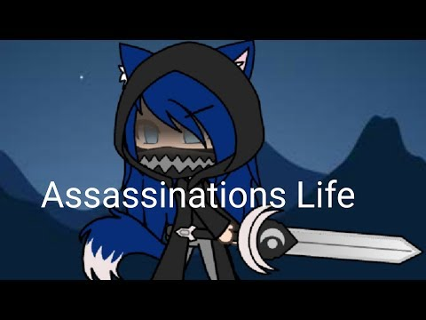 EP -1 of Assassinations life