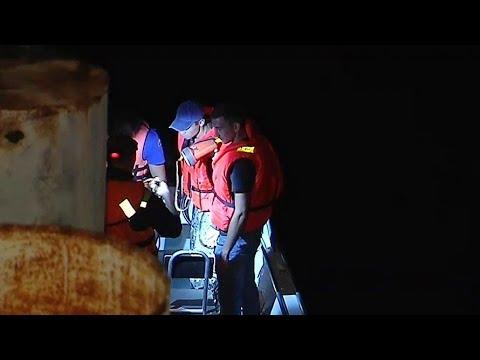 Спасательная операция с неожиданным финалом прошла в Урае