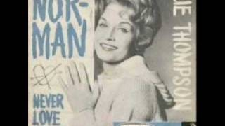 sue thompson - norman.wmv