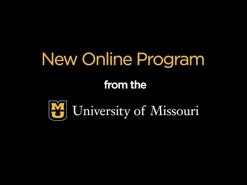 New Online Program: Hospitality Management