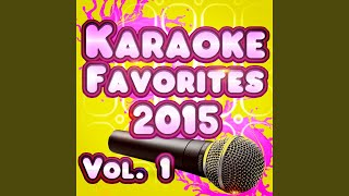 Something New (Originally Performed By Axwell & Ingrosso) (Karaoke Version)