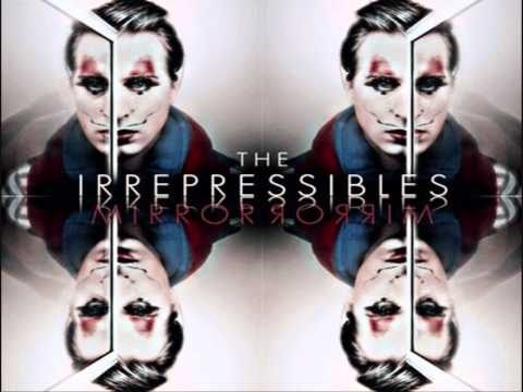 The Irrepressibles - In This Shirt (Röyksopp Remix)