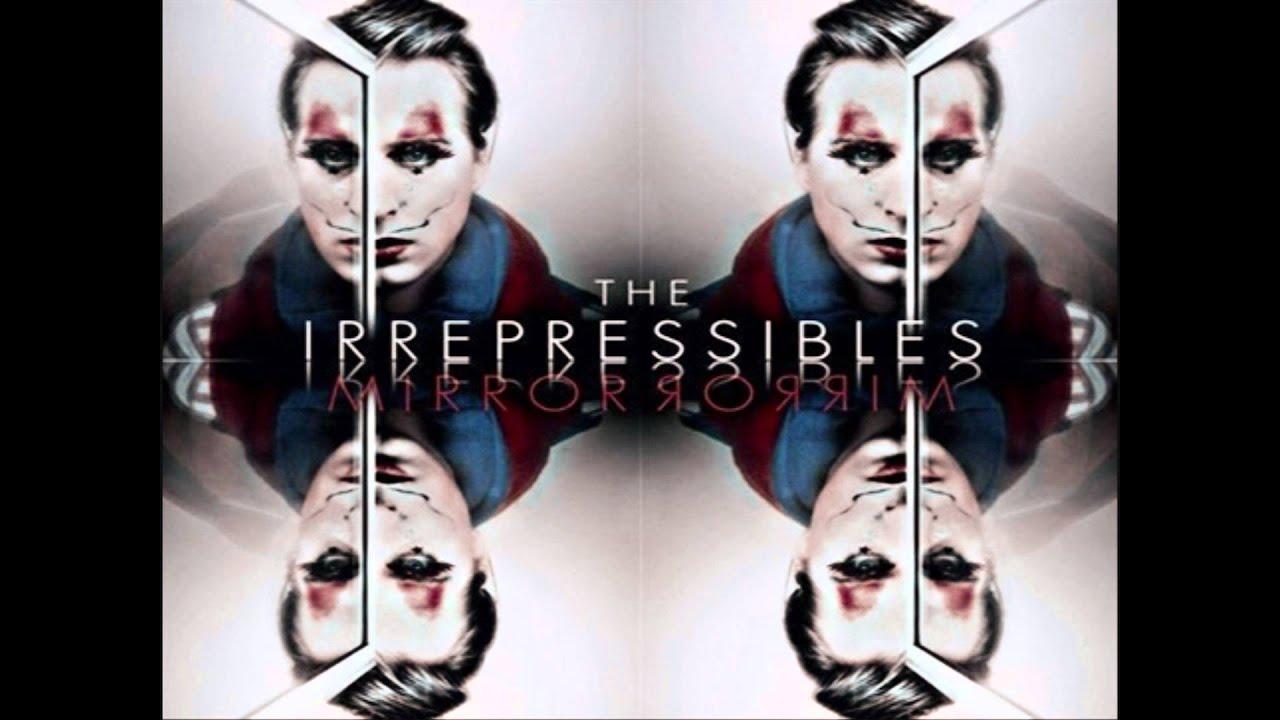 the-irrepressibles-in-this-shirt-royksopp-remix-robusto-robert-mezei