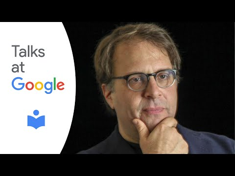 """Noam Cohen: """"The Know-It-Alls: The Rise of Silicon Valley as a Political [...]"""" 