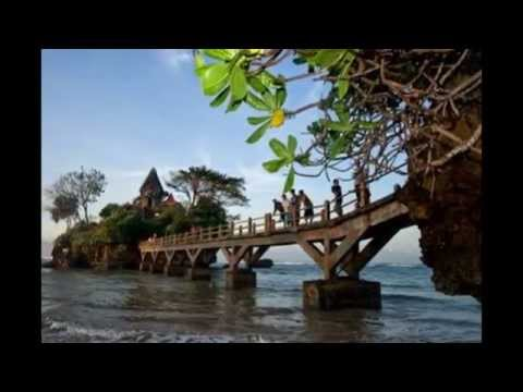 pantai-balekambang---jawa-timur-|-tempat-wisata-di-indonesia