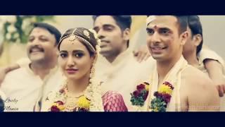 Ennai Vittu Sellathe Enthan Anbe Song Malayalam Status