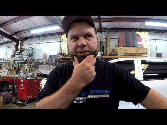 nfamus air suspension video, nfamus air suspension clip