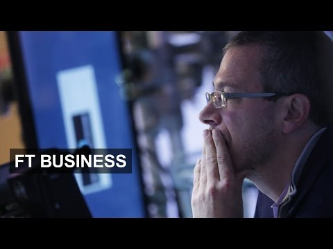 Investment banking's two tier structure | FT Business
