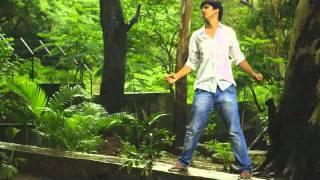Tujhe bhula diya (the lost version) video by Ankit Bhosale