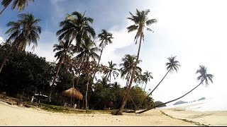 punta bulata beach resort spa cauayan negros occidental travelyoung