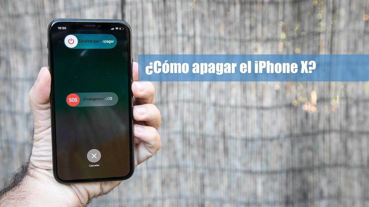 Se o recurso Buscar iPhone estiver ativado no dispositivo perdido