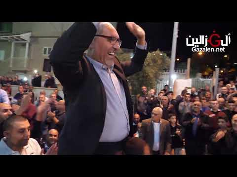 نعمان الجلماوي حفلة الرئاسه كابول صالح ريان
