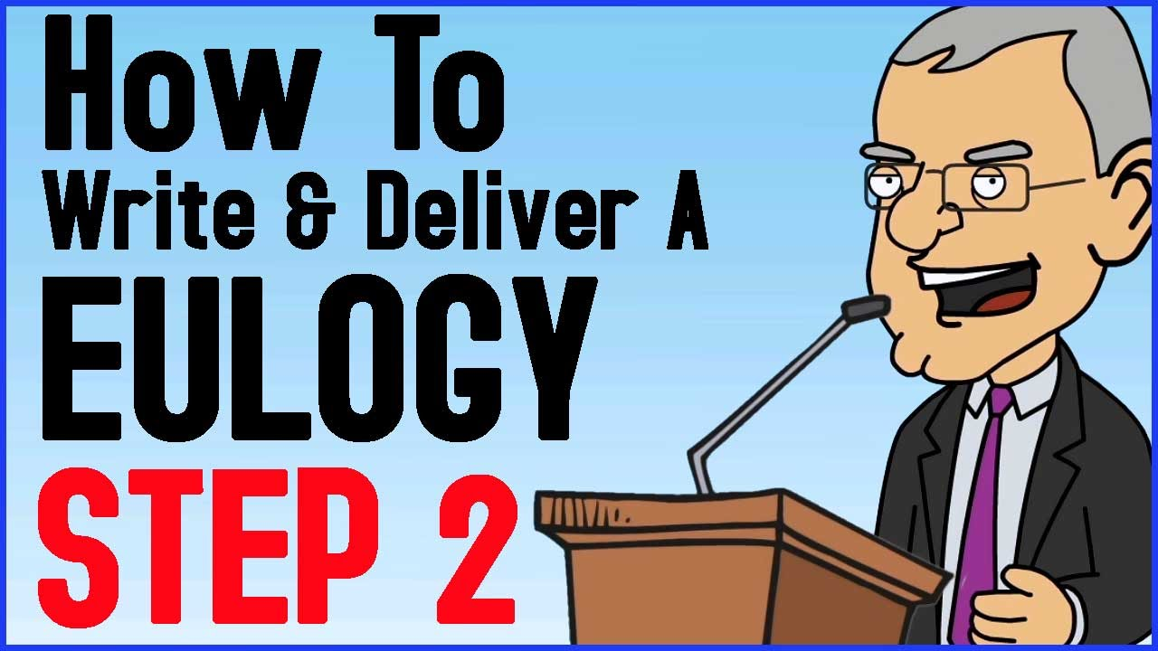 """how to deliver a speech For anyone who has to give a speech, one of the first questions that usually comes to mind is, """"how many words is that going to be"""" the problem is there is no set answer to this question."""