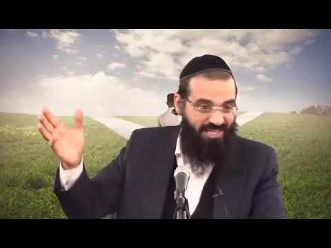 הרב ברק כהן - היום כולם מכורים לפלאפונים!!